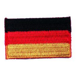 Vlaggetje-Duitsland