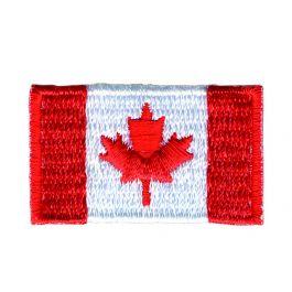 Vlaggetje-Canada