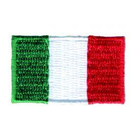Vlaggetje-Italië