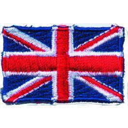 Vlaggetje-Verenigd-Koninkrijk