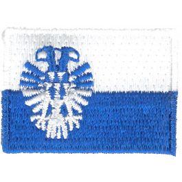 Vlaggetje-Arnhem