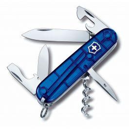 Victorinox-Spartan-8-delig-blauw