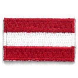 Vlaggetje-Oostenrijk