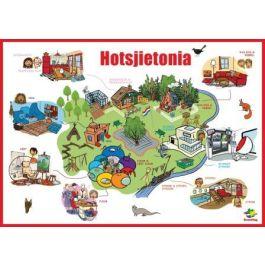 Poster-Hotsjietonia