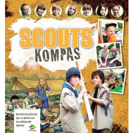 Scoutskompas
