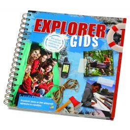 Explorergids