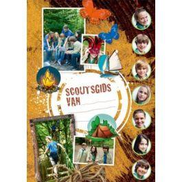 Scoutsgids