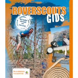 Roverscoutsgids
