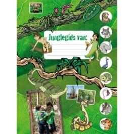 Junglegids