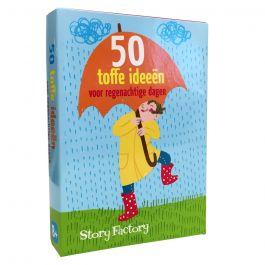 50-toffe-ideeën-voor-regenachtige-dagen
