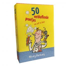 50-Verbluffende-proefjes-om-zelf-te-doen