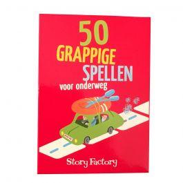 50-grappige-spellen-voor-onderweg