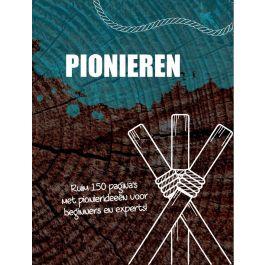 Pionieren