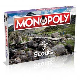 Monopoly-Scouts
