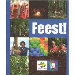 Feestboek-100-jaar-Scouting