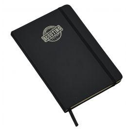 Scouting-Original-A5-notitieboek-(zwart)