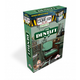 Escape-Room-Expansion-Pack---Dentist