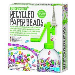 Recycled-Paper-Beads-(Gerecycelde-papieren-kralen)