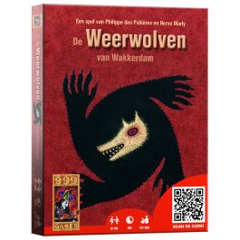 Weerwolven-van-Wakkerdam
