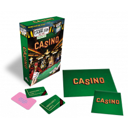 Escape-Room-Expansion-Pack---Casino
