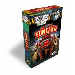 Escape-Room-Expansion-Pack---Funland