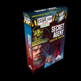 Escape-Room-Expansion-Pack---Secret-Agent