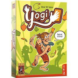 Yogi-actiespel