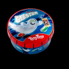 Tiny-tins:-Spelletje-Vlotte-geesten-in-blikje