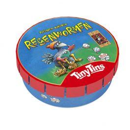 Tiny-tins:-Spelletje-Regenwormen-in-blikje