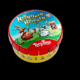 Tiny-tins:-Spelletje-Konijnenhokken-in-blikje