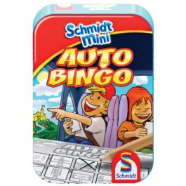 Schmidt-mini-spelletje-auto-bingo-in-blik