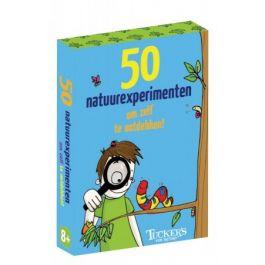 50-natuurexperimenten-om-zelf-te-ontdekken