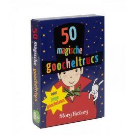 50-magische-goocheltrucs
