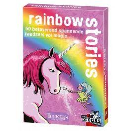 Rainbow-stories