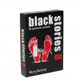 Black-stories-deel-8