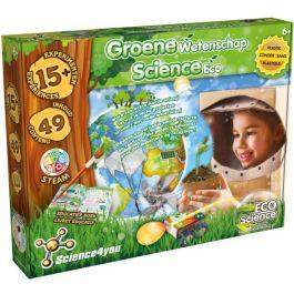 Science4You-Groene-wetenschap---experimenteerset-