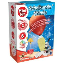 Science4You-Mini-kit-Chemie