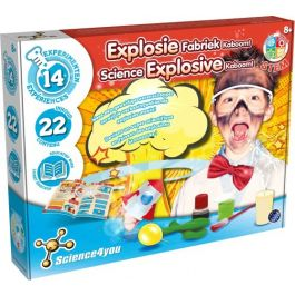 Science4You-Explosie-fabriek-kaboom---experimenteerset-