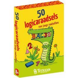 50-logicaraadsels-voor-jonge-raadselfans