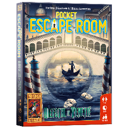 Pocket-Escape-Room:-Diefstal-in-venetië