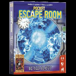 Pocket-Escape-Room:-De-Tijd-vliegt