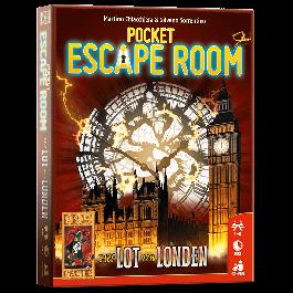 Pocket-Escape-Room:-Het-lot-van-Londen