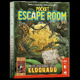 Pocket-Escape-Room:-Het-Mysterie-van-Eldorado