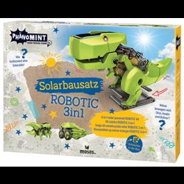 Solar-bouwpakket-Robotica-3-in-1