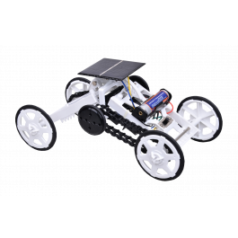 POWERplus-Beaver-hybride-solar-toy-set