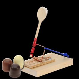 Bouwpakket-mini-katapult