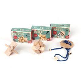 Mindgames-houten-puzzel