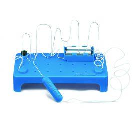 Kidzlabs-Buzz-Wire-Making-Kit-(stresstester)