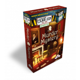 Escape-Room-Expansion-Pack---Murder-Mystery