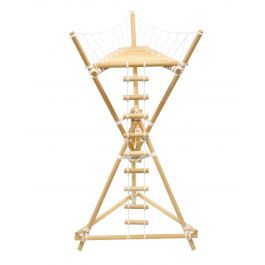 Mini-pionieren:-Pyramide-toren
